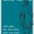 Gandhi Buchcover