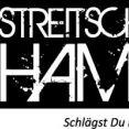 Streitschlichter Hamburg