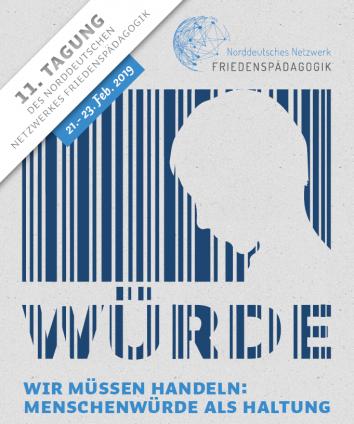 11. Tagung des Norddeutschen Netzwerkes Friedenspädagogik