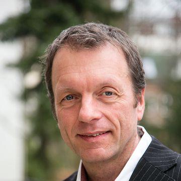 Foto Dieter Lünse